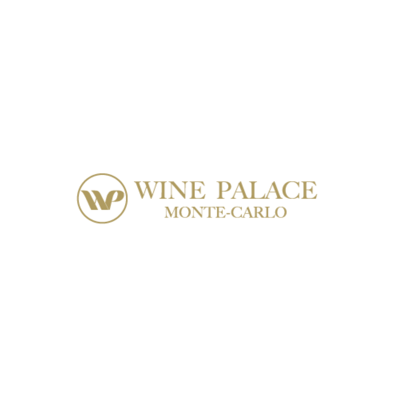 monaco-carlo-app-commercant-wine-palace-restauration