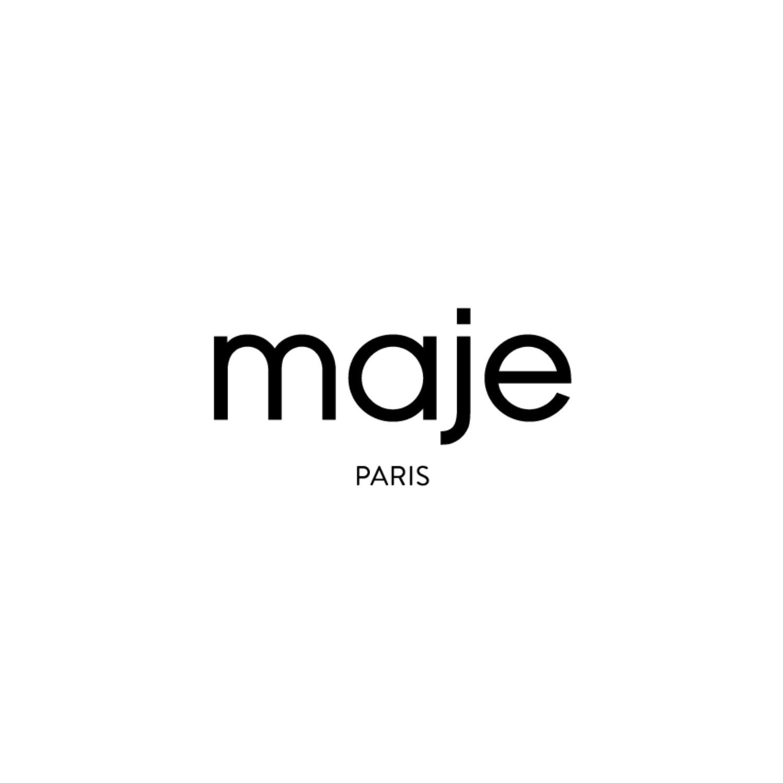 monaco-carlo-app-commercant-maje-pret-a-porter