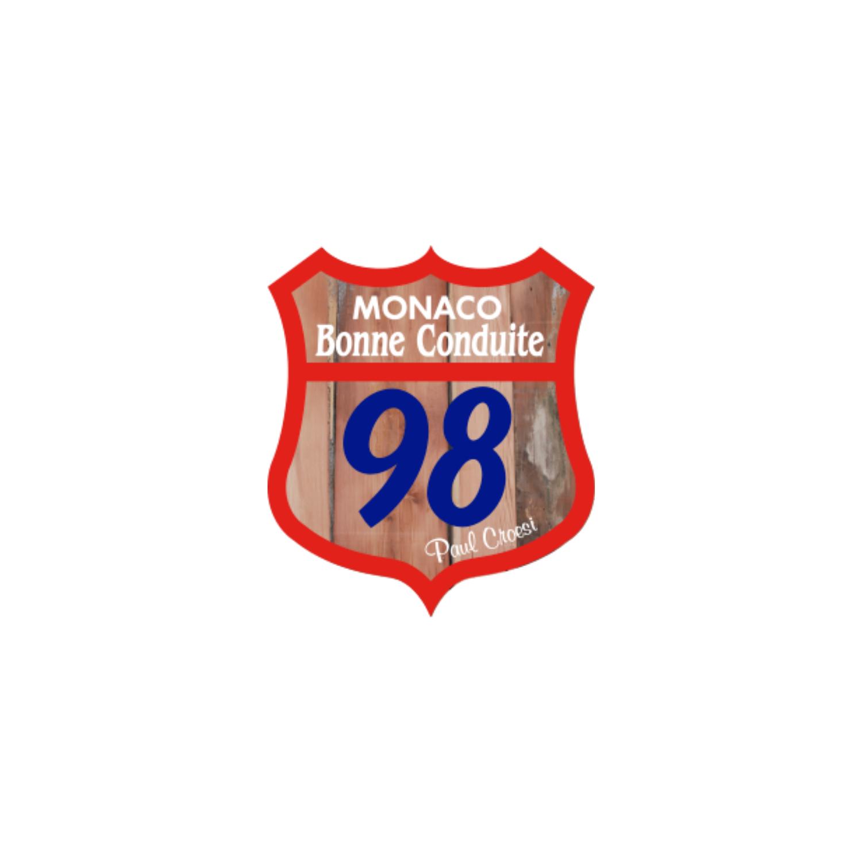 Monaco-bonne-conduite-auto-école-permis-conduire-jeune-conducteur-code-de-la-route