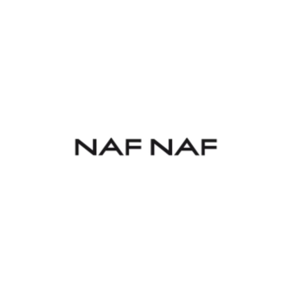Naf-Naf-prêt-à-porter-femme-shopping-monaco
