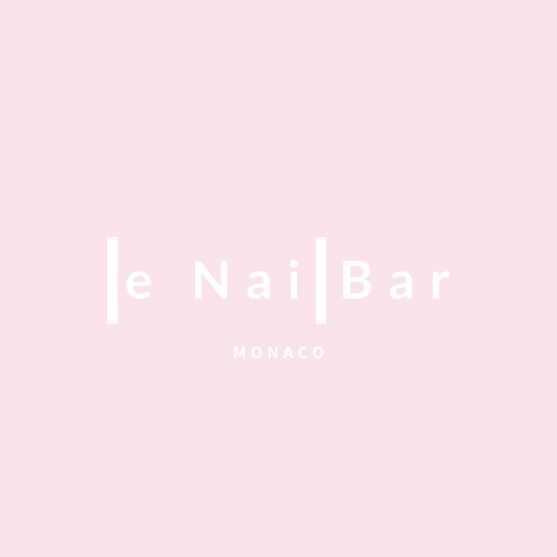 Le Nail Bar