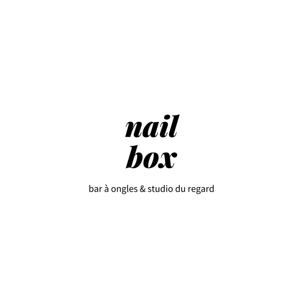 Nail-Box-monaco-soins-des-mains-pieds-manicure-pedicure