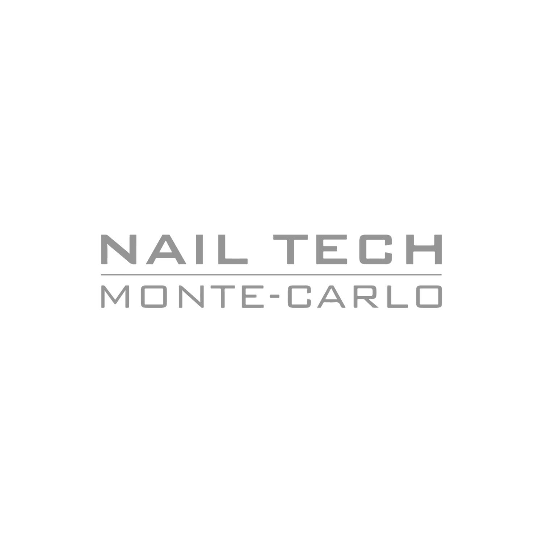 monaco-carlo-app-commercant-nail-tech-monte-carlo-beaute-et-soins