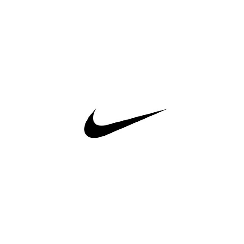 Nike-chaussures-sport-prêt-à-porter-sport-maillots-ballons