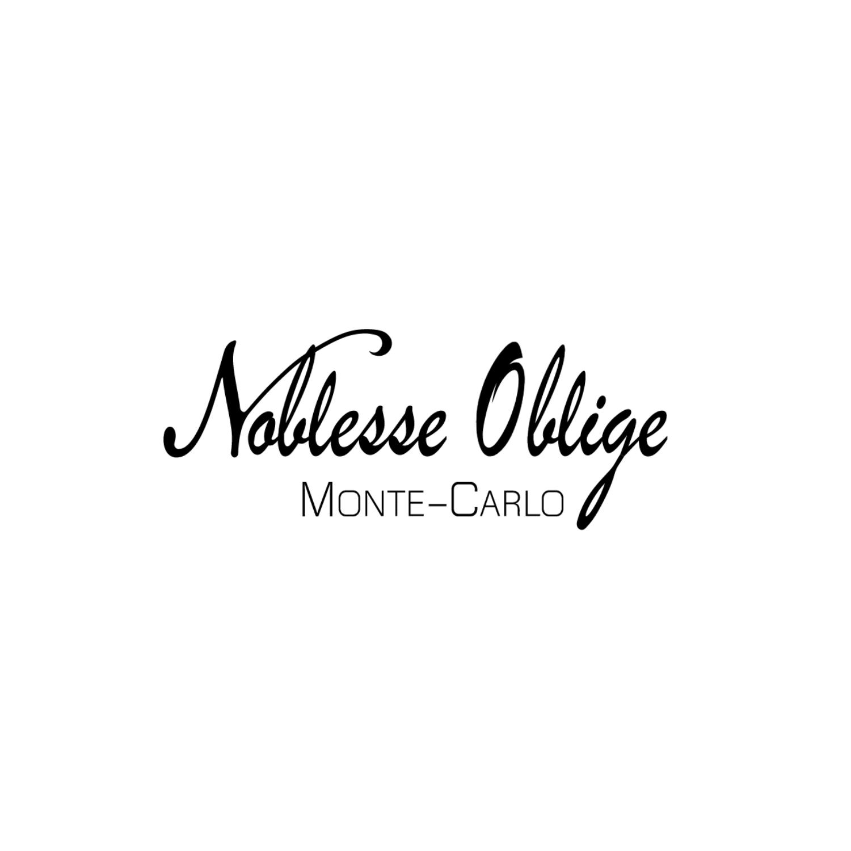 Noblesse-oblige-boutique-de-prêt-à-porter-féminin-masculin-monaco-shopping
