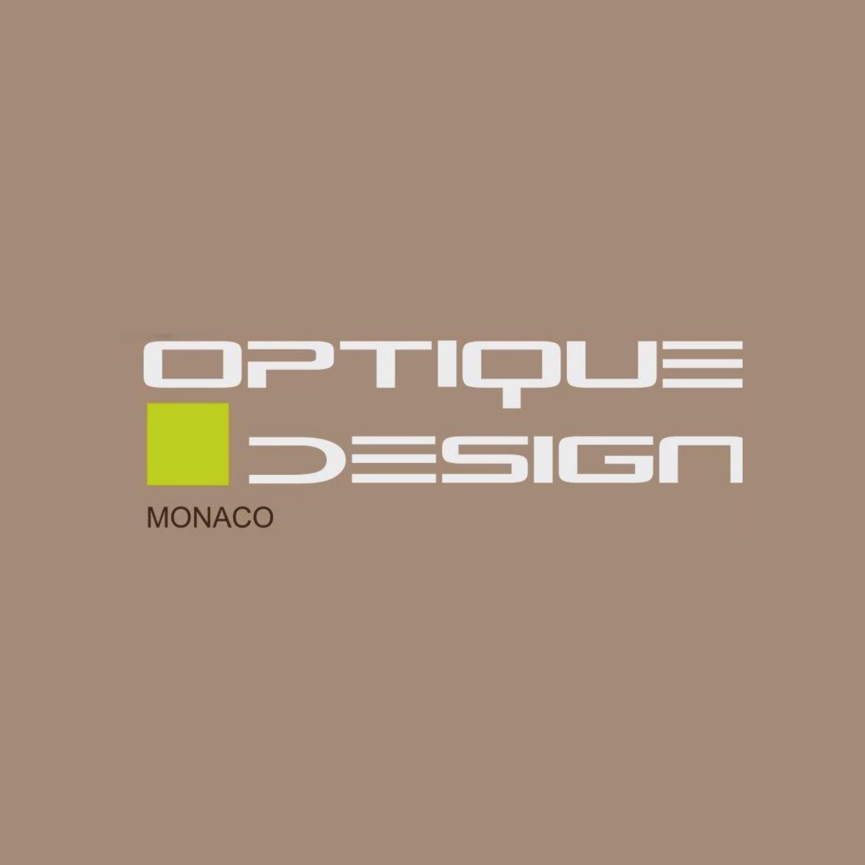 Optique-Design-opticien-monaco-fontvielle-centre-commerciale