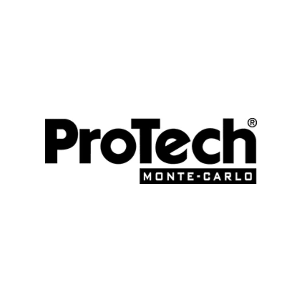 ProTech-nettoyage-voiture-wrap-voiture-cars-cleaning-monaco