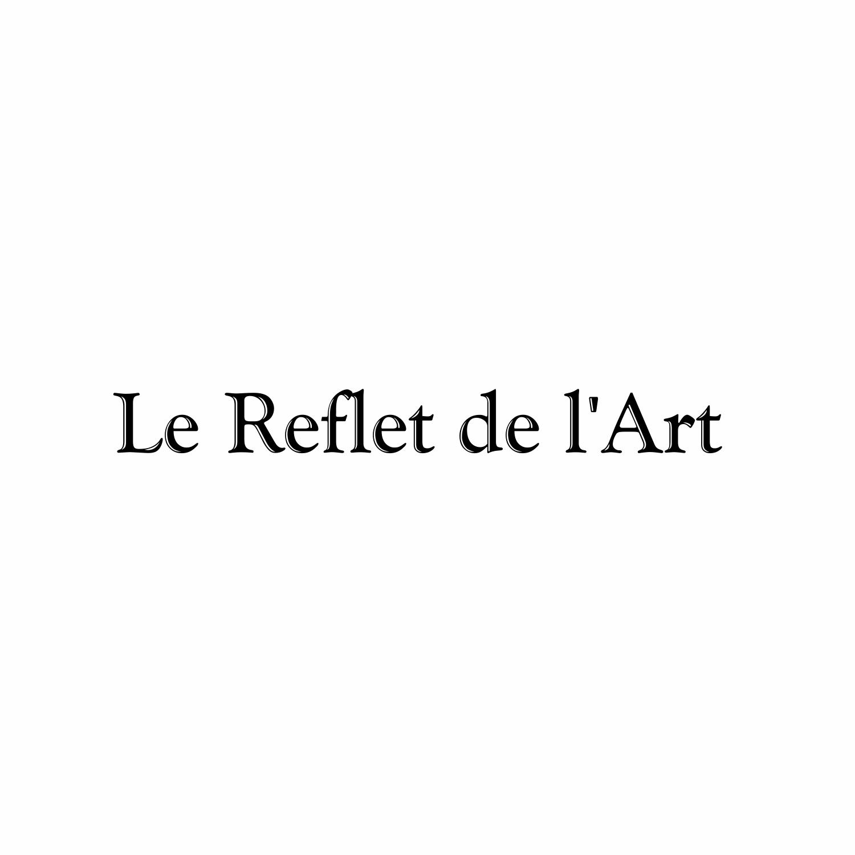 Reflet-de-l'art-monaco-coiffeur-rue-de-la-turbie
