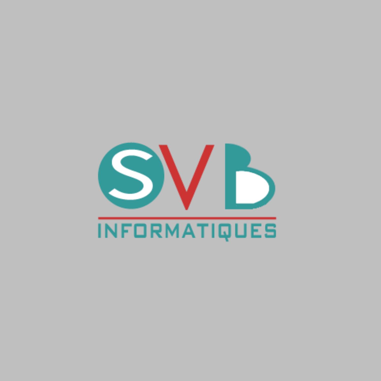 monaco-carlo-app-commercant-svb-informatiques-service