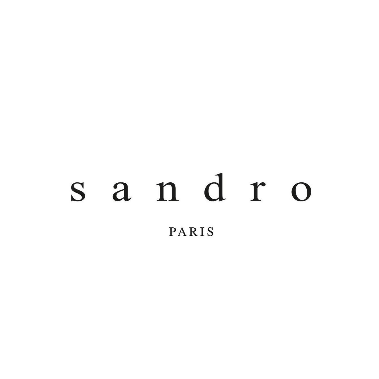 Sandro-prêt-à-porter-shopping-monaco