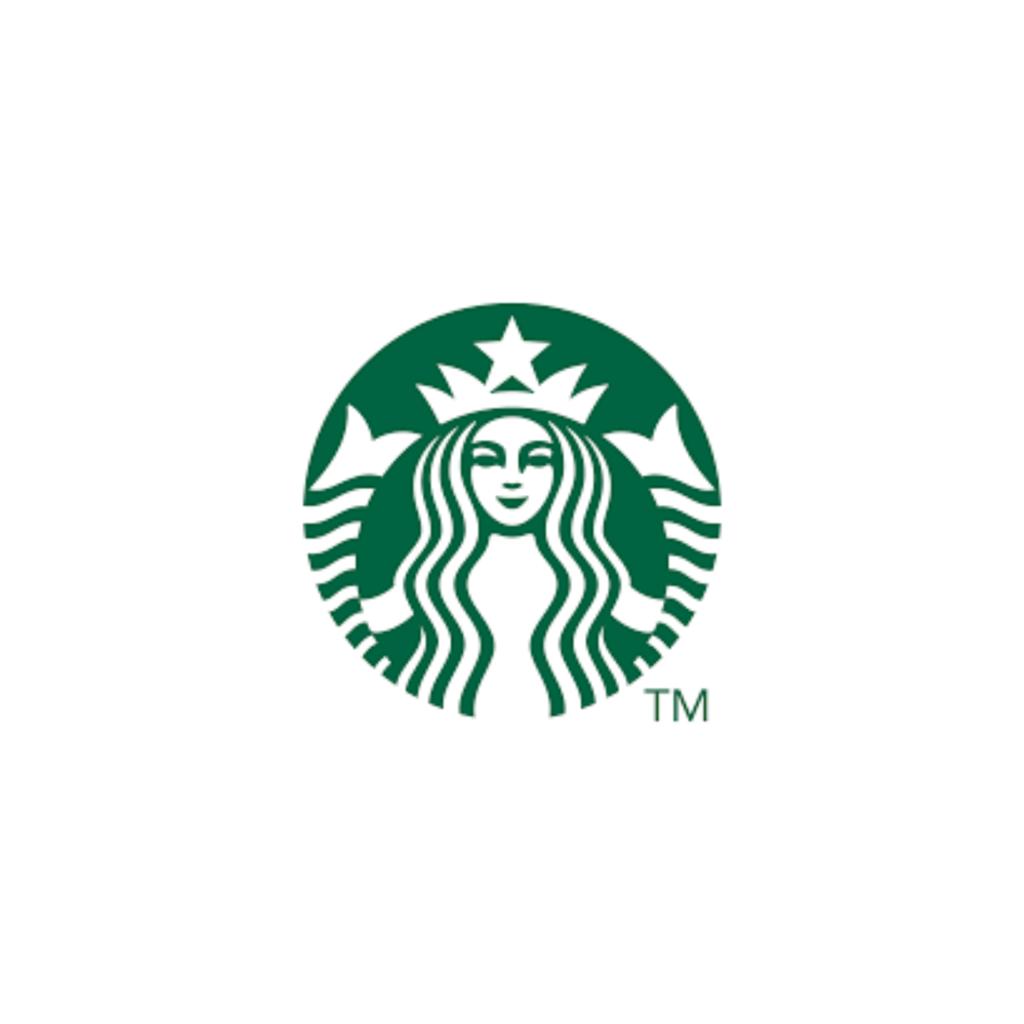 Starbucks-café-monaco-frapucino-capucino