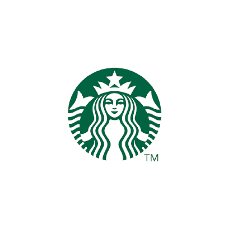 Starbucks Nibox