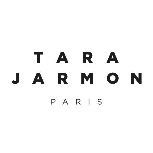 Tara-jarmon-shopping-monaco-prêt-à-porter-femme