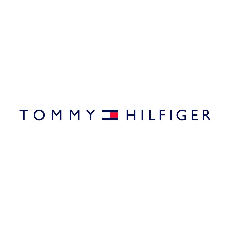 Tommy-Hilfiger-shopping-monaco-prêt-à-porter