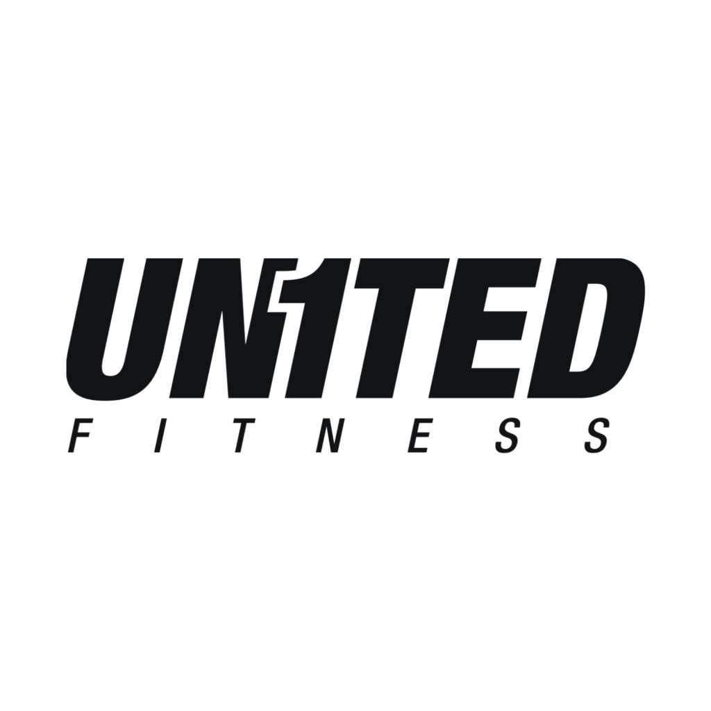United-fitness-sport-cours-groupes-individuel-coach-fitness