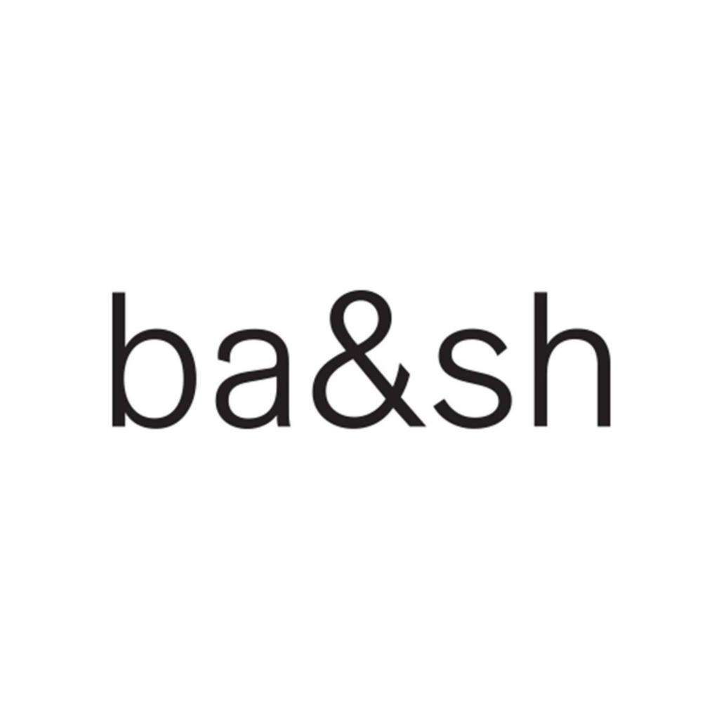 ba&sh-monaco-prêt-à-porter-shopping