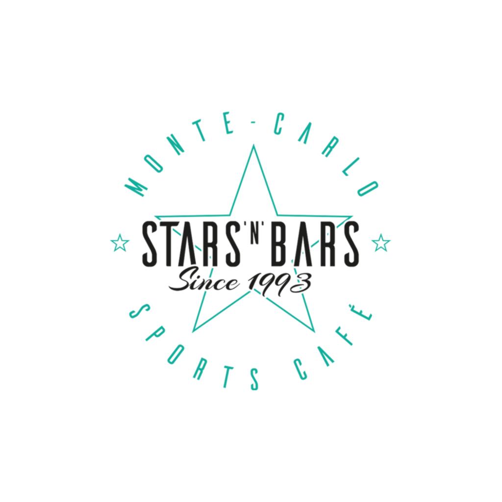 starsnbars-monaco-restaurant-burgers-american-food-port-drinks