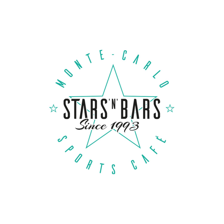 monaco-carlo-app-commercant-stars-n-bars-restaurant-burgers