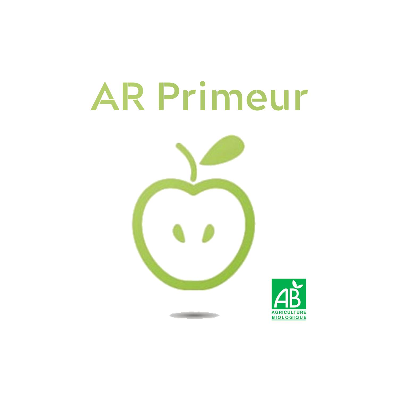 monaco-carlo-app-commercant-ar-primeur-epiceries-et-provisions