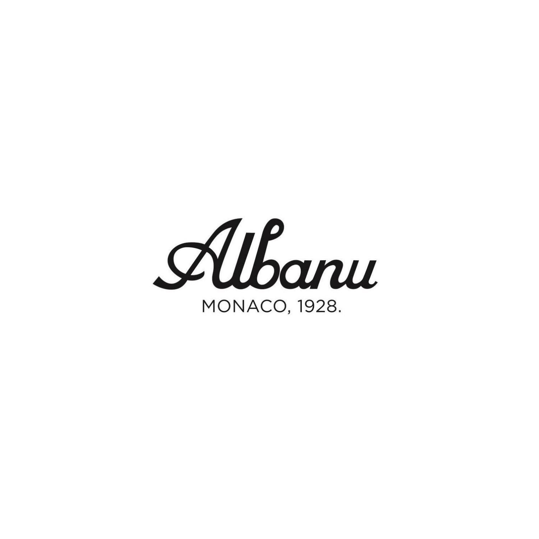 monaco-carlo-app-commercant-albanu-joaillerie