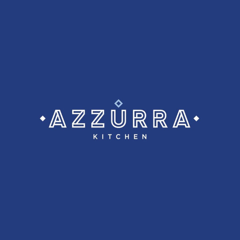 Azzura Kitchen