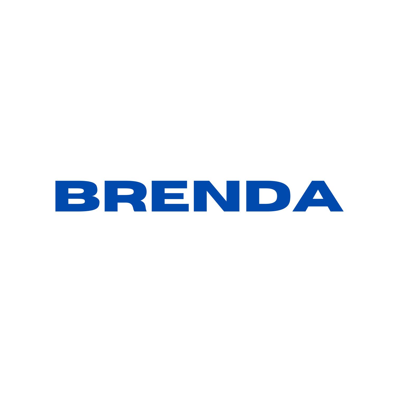 brenda-monaco-commerce-carlo-concept-store-idée-cadeau