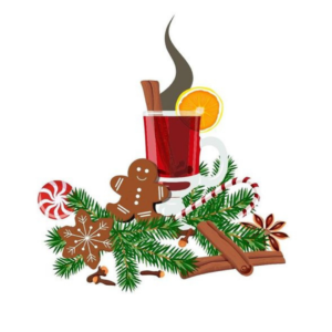 carlo-monaco-commerces-recette-vin-chaud-l-orangerie-noel