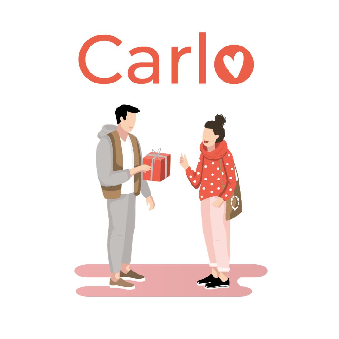 carlo-monaco-blog-idees-cadeaux-saint-valentin-hommes