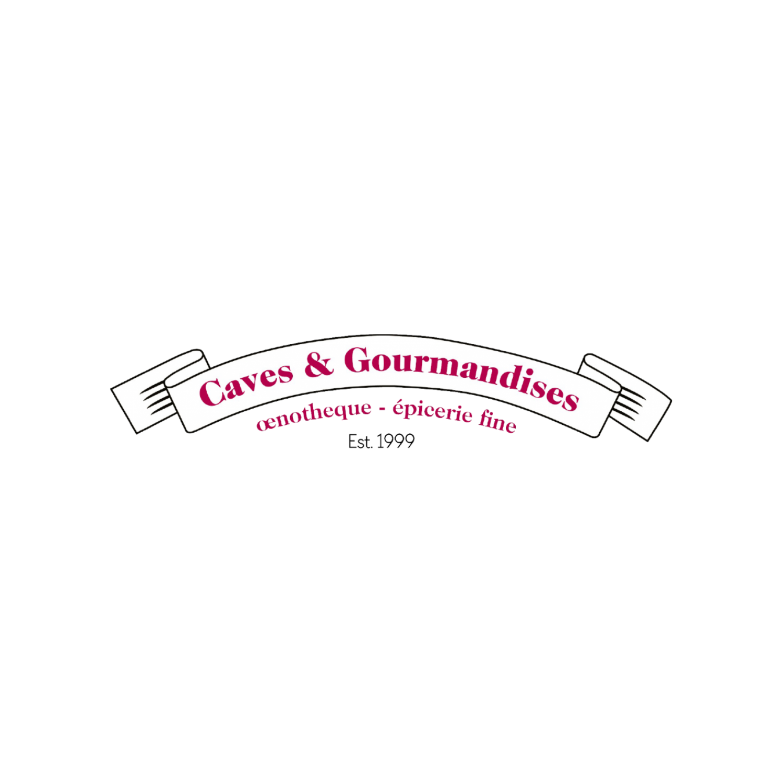 Caves & Gourmandises