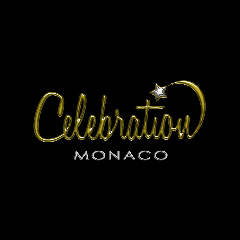 celebration-monaco-commercant-carlo-anniversaire-accesoires-ballons