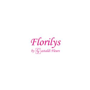 Florilys-monaco-fleuriste-fleurs-bouquet-rose