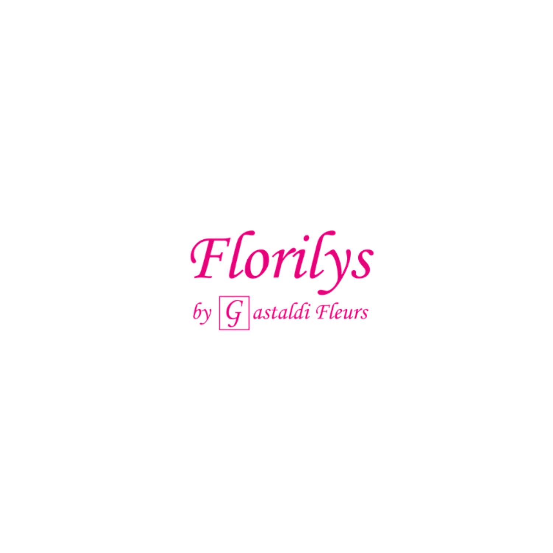 monaco-carlo-app-commercant-florilys-fleuriste