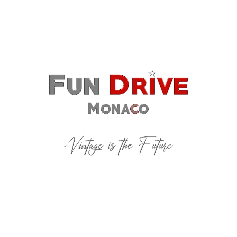 carlo-monaco-fun-drive-location-voiture-vintage
