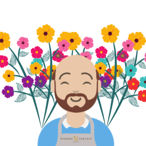 carlo-monaco-la-minute-du-commerçant-narmino-sorasio-fleuriste