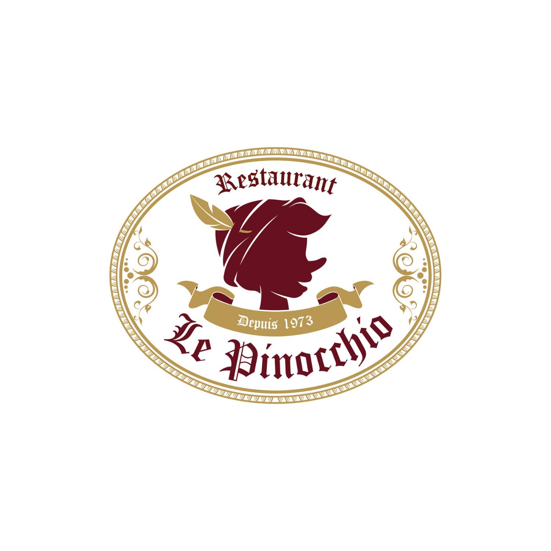 carlo-monaco-commerces-restaurant-le-pinocchio-plats-italiens-logo