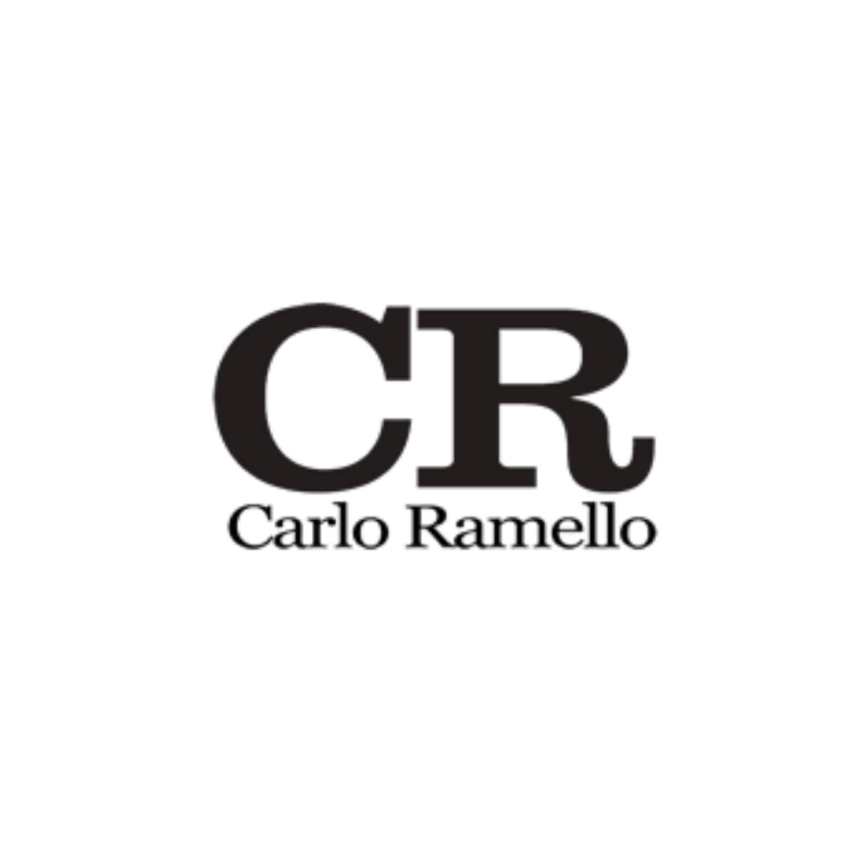 carlo-monaco-commerces-fourrures-pret-a-porter-femme-carlo-ramello