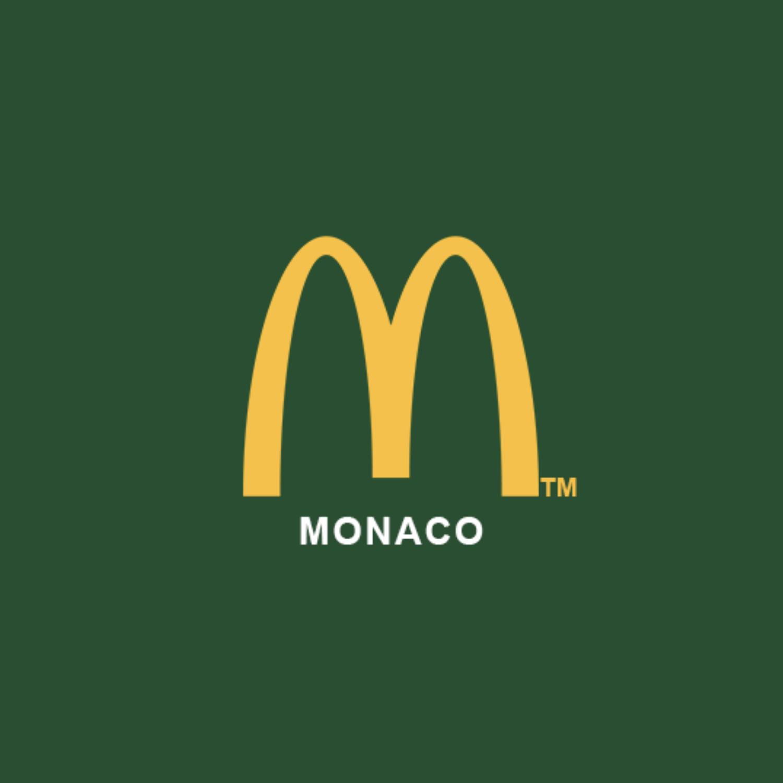 mcdonalds-monaco-carlo-restauration-burgers
