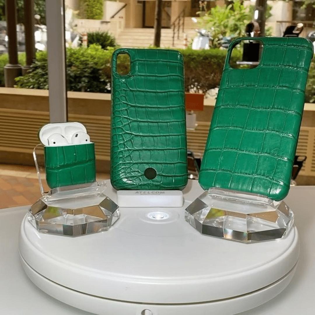 monaco-carlo-app-commercant-atelcom-téléphone-electronique-informatique-luxe