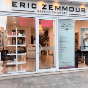 monaco-carlo-app-commercant-eric-zemmour-beaute-et-soins