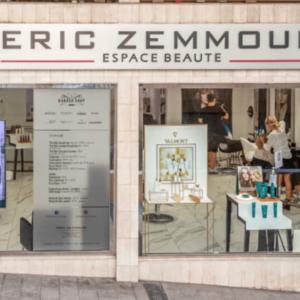 monaco-carlo-app-commercant-espace-beaute-eric-zemmour-beaute-et-soins