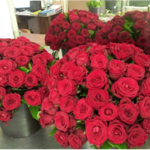a-fleur-de-pot-fleuriste-monaco-carlo-fleurs