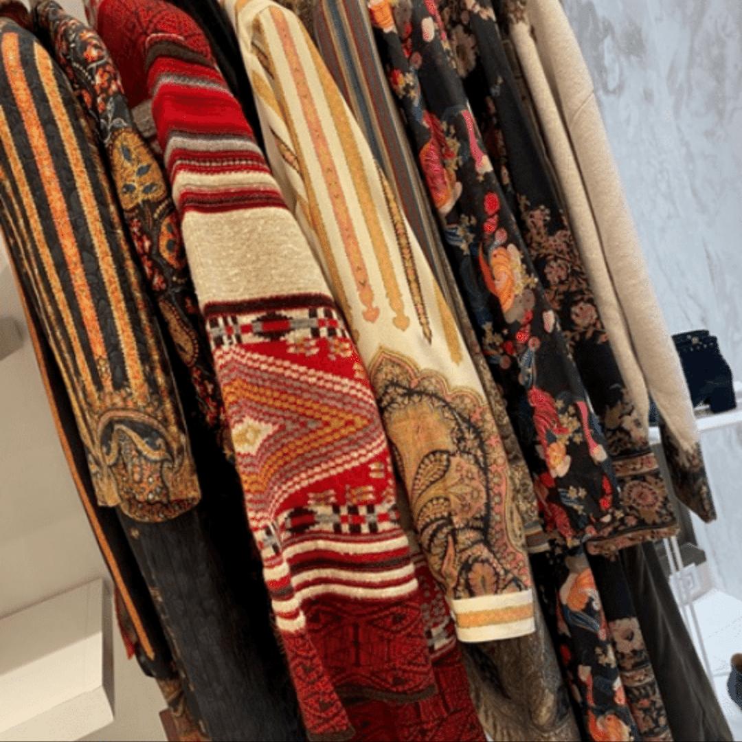 monaco-carlo-app-commercant-atmosphere-accessoires-pret-a-porter-maroquinerie-luxe