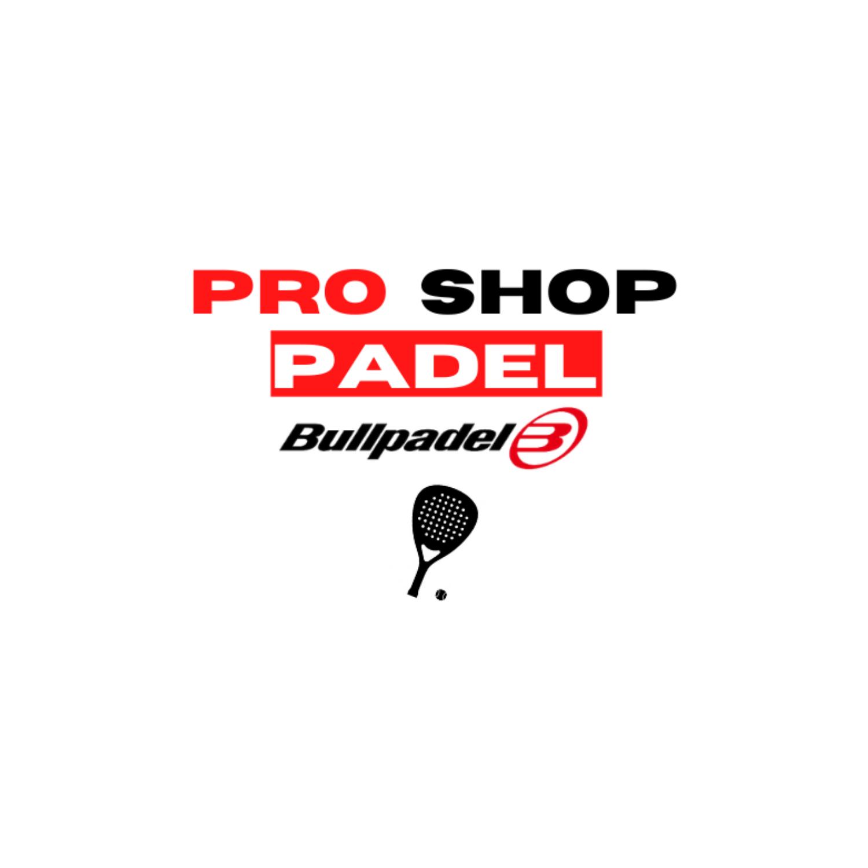 proshop-padel-monaco-commerce-carlo-padel-raquette-êquipement