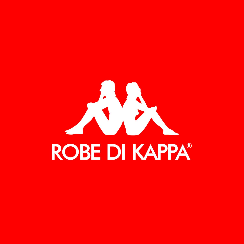 238-Robe-Di-Kappa-boutique-monaco-sport
