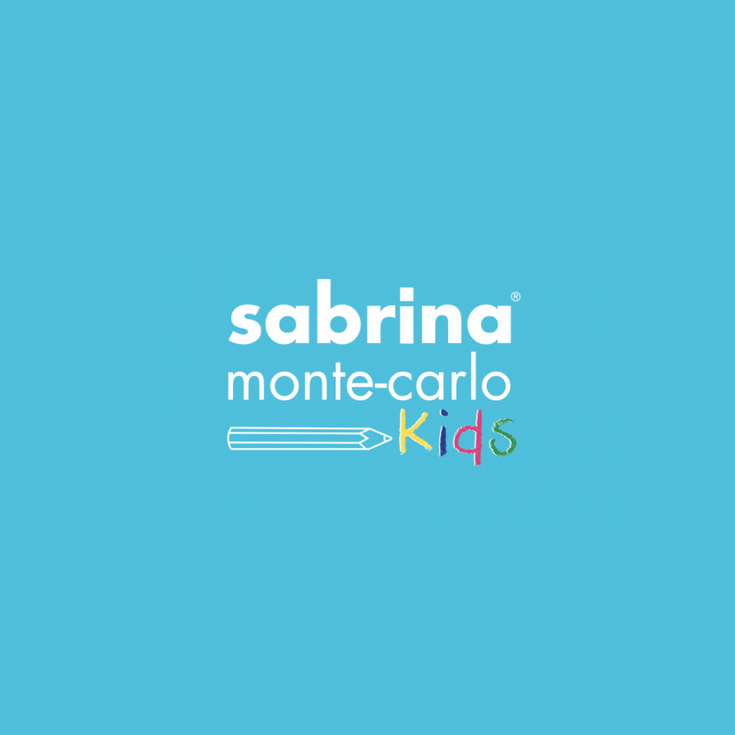 sabrina-kids-monaco-carlo-meubles-decoration