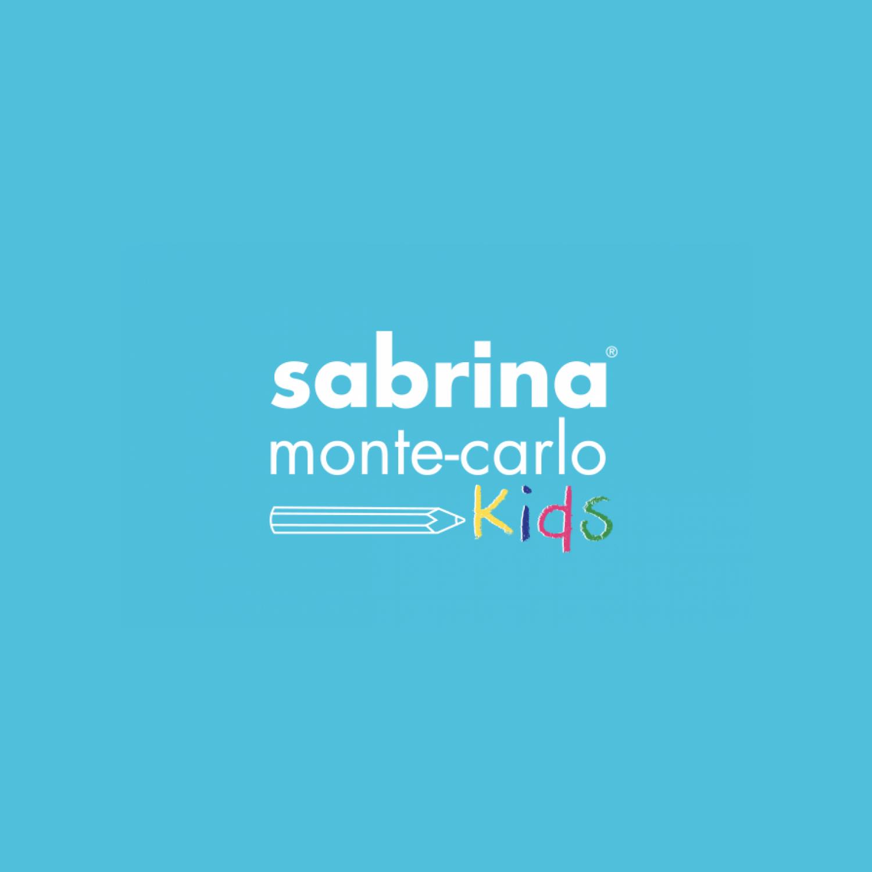 carlo-monaco-sabrina-decoration-intérieur-logo
