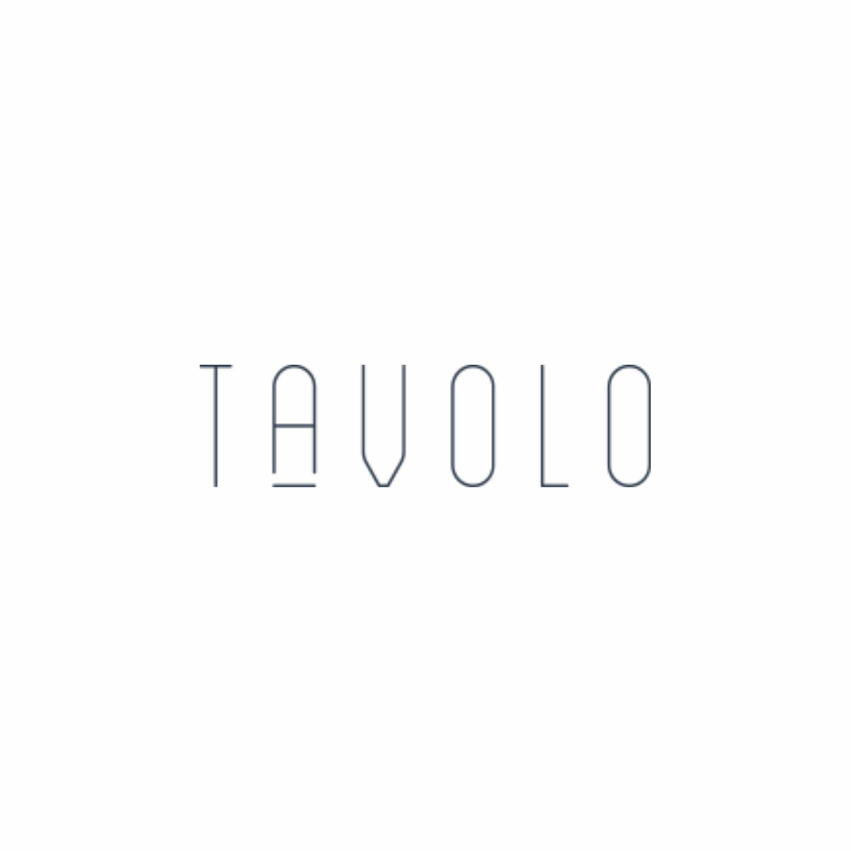 carlo-monaco-tavolo-restauration-logo-1