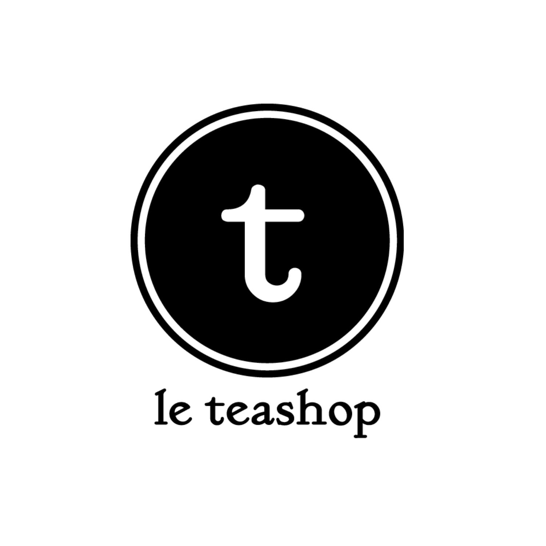 Monaco-Carlo-Tea-shop-concept