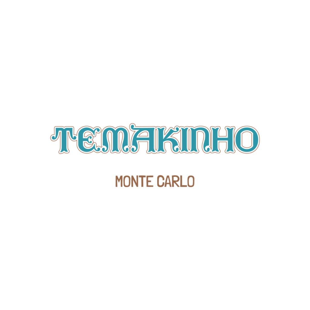 monaco-carlo-commercant-temakinho-restaurant-japonais-bresilien