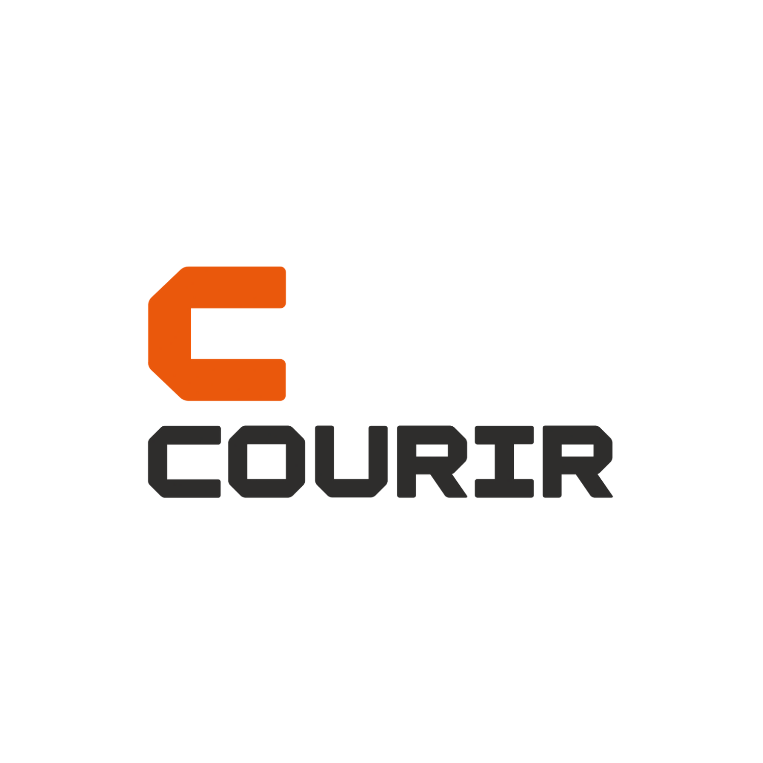 monaco-carlo-app-commercant-courir-chaussures